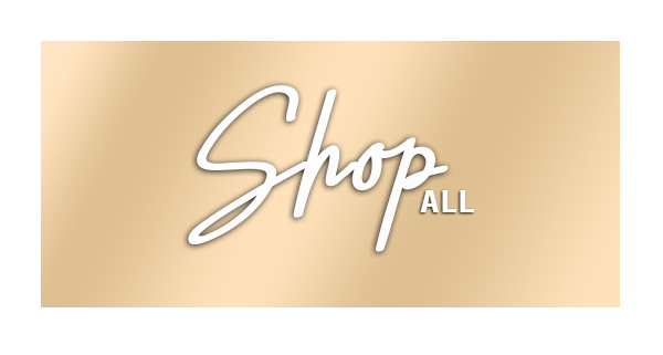 shop all button view all real goddesses products