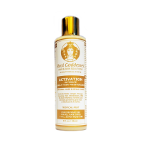 Real Goddesses Activation Daily Moisturizer